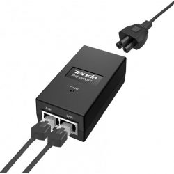 Alimentatori PoE (Power over Ethernet)