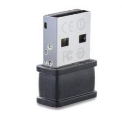 Adattatori USB Wi-Fi ed Ethernet