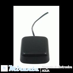 Antenna GPS, connettore FME - cavo da 20cm_mirante_elettronica_acilia