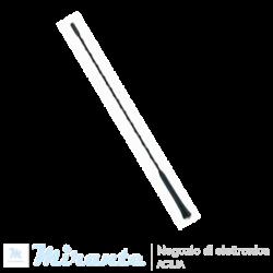 Antenna FM per auto - 40cm_mirante_elettronica_acilia