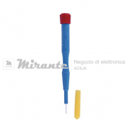 Cacciavite ceramico 0.4 x 1.8_mirante_elettronica_acilia