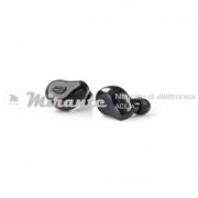 Cuffie Auricolari Bluetooth con cavi di ricarica_mirante_elettronica_acilia