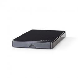 Box esterni per Hard Disk