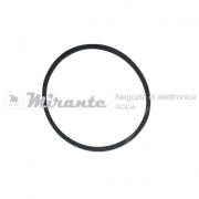 Cinghia per meccaniche: diametro 27mm e spessore 1,2mm_mirante_elettronica_acilia