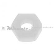 Dado in Plastica | 2_mirante_elettronica_acilia