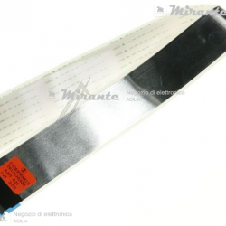 LG EAD63969915 - Cavo flat