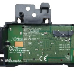 WiFi Modulo - LGSBWAC72_mirante_elettronica_acilia
