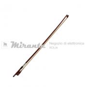 Archetto violino 4/4_mirante_elettronica_Acilia