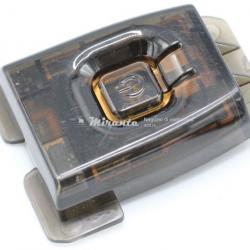 LG Tasto di accensione EBR83592701_mirante_elettronica_acilia