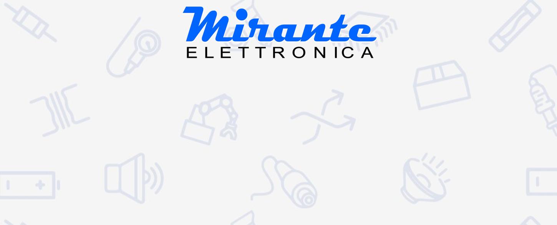 Mirante Elettronica